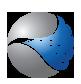 flow_polymers_logo