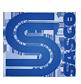 sasco_logo
