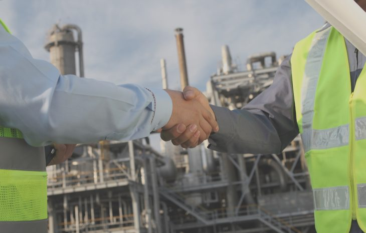 Polymer Solutions Group Acquires Sasco Chemical Group, Inc.